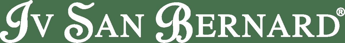 Logo Iv San Bernard