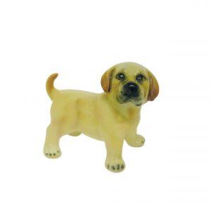 Labrador - 12 cm-0
