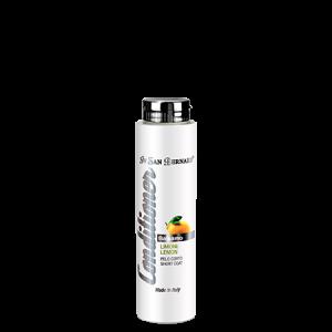 Balsamo Limone Plus - 300 ml-0