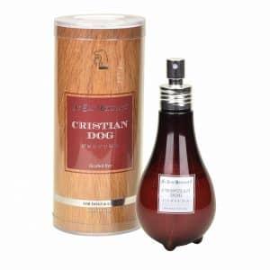 Cristian Dog Perfume-0