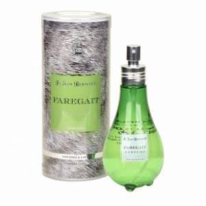 Faregait Perfume-0