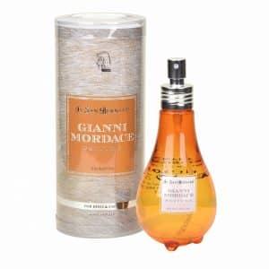 Gianni Mordace Perfume-0